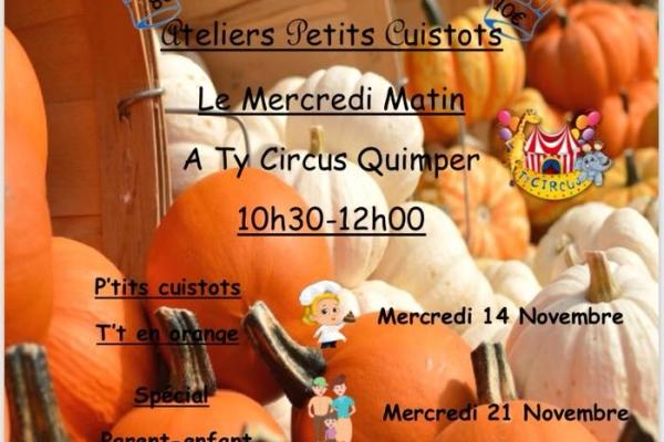 "Programme Novembre "" Rendez vous O goût"""